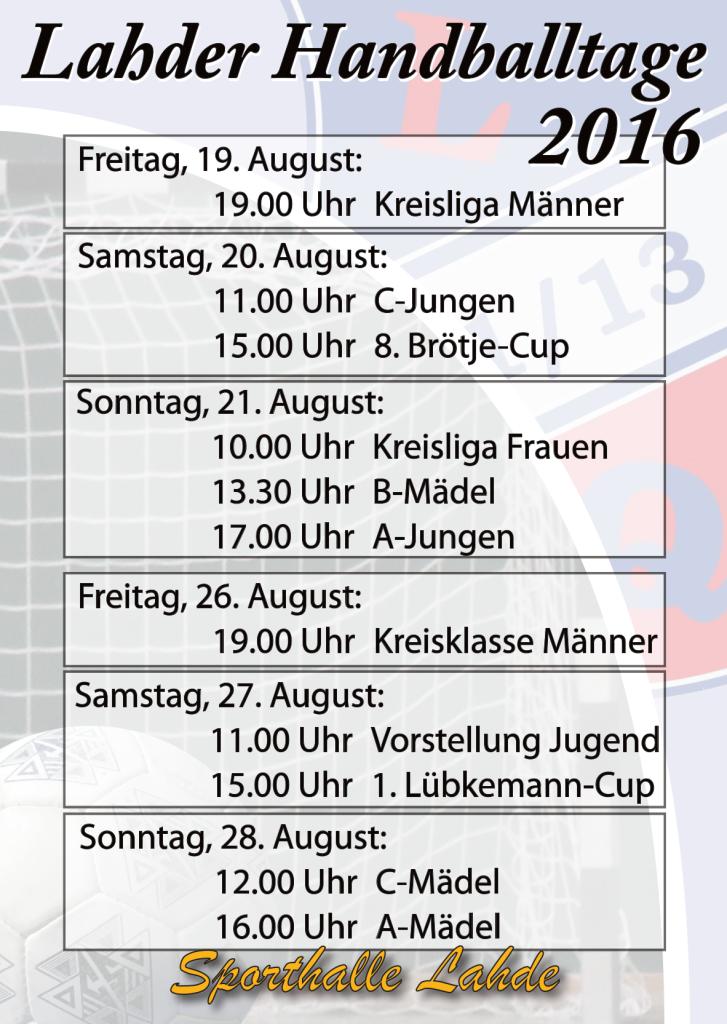 Handballtage_16