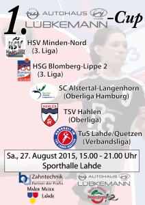Luebkemann-Cup_16