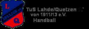 header-handball